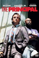 The Principal Quotes