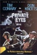 The Private Eyes Quotes