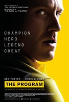 The Program Quotes