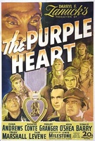 The Purple Heart Quotes