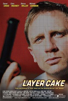 Layer Cake Quotes