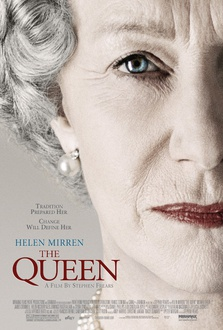 Movie The Queen