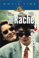 The Rachel Papers Quotes