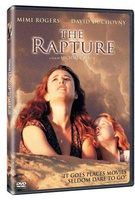 The Rapture Quotes
