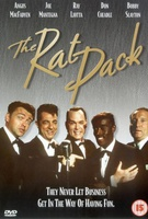 The Rat Pack Quotes