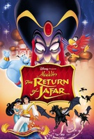 The Return of Jafar Quotes