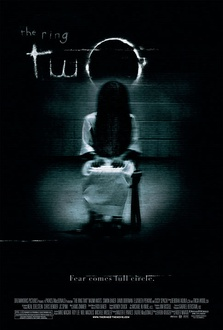 Movie The Ring Two
