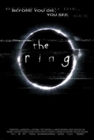 The Ring Quotes