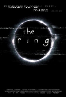 Movie The Ring