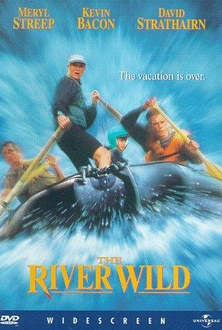 Movie The River Wild