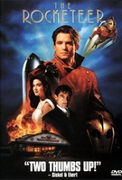 The Rocketeer Quotes
