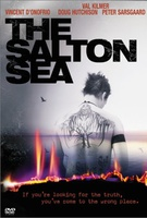 The Salton Sea Quotes
