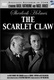The Scarlet Claw Quotes