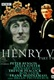 The Second Part of Henry the Sixth Quotes
