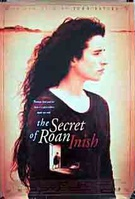 The Secret of Roan Inish Quotes