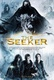 The Seeker: The Dark Is Rising Quotes
