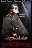 The Serpent and the Rainbow Quotes