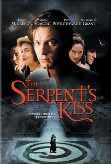 Movie The Serpent's Kiss