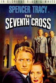 Movie The Seventh Cross