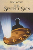 The Seventh Sign Quotes