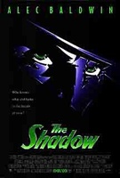 The Shadow Quotes