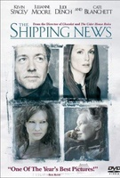 The Shipping News Quotes