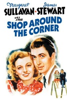 The Shop Around the Corner Quotes