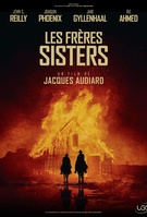 The Sisters Brothers Quotes