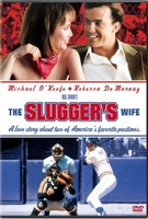 The Slugger's Wife Quotes