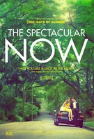 The Spectacular Now Quotes