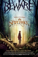 The Spiderwick Chronicles Quotes
