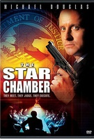 The Star Chamber Quotes