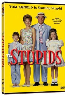 Movie The Stupids