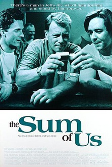Movie The Sum of Us