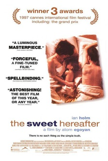 Movie The Sweet Hereafter