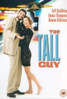 The Tall Guy Quotes