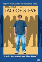 The Tao of Steve Quotes