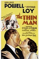 The Thin Man Quotes