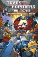The Transformers: The Movie Quotes