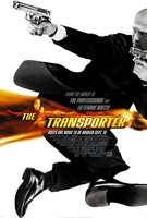 The Transporter Quotes