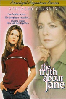 Movie The Truth About Jane