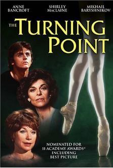 Movie The Turning Point