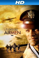 The Tuskegee Airmen Quotes