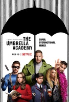 The Umbrella Academy Quotes