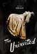 The Uninvited Quotes