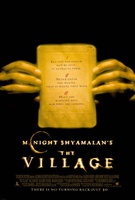 The Village Quotes