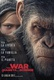 War for the Planet of the Apes Quotes