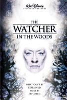 The Watcher in the Woods Quotes