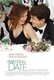 The Wedding Date Quotes