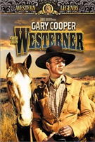 The Westerner Quotes